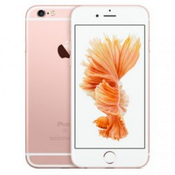 AppleiPhone6sPinkGoldilak-340x340-500x500