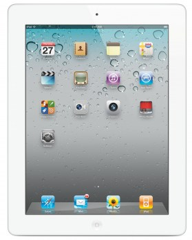 apple-ipad-2-white