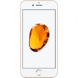 iPhone-7-Gold1