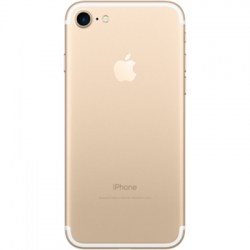 iPhone-7-Gold2