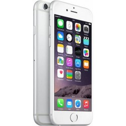 iPhone_6-RFB_silver