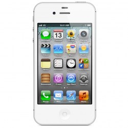 iphone-4s_white_enl6