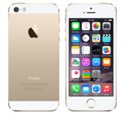 2013-iphone5s-gold7