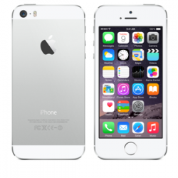2013-iphone5s-silver9
