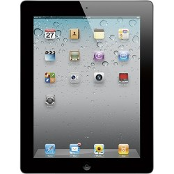 apple-ipad-2-black