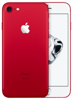 iPhone_7_Red21