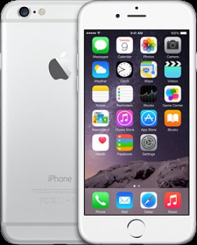iphone-6-16gb7899