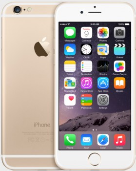 iphone6-gold1