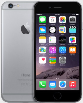 iphone6-gray