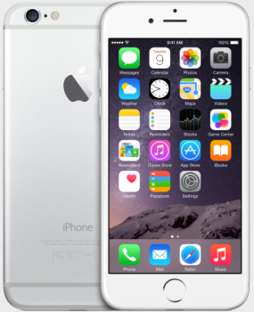 iphone6-silver9