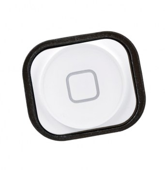 knopka_Home_iPhone_5(white)