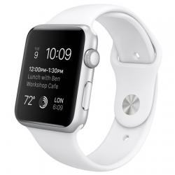white-sport-apple-watch-band4