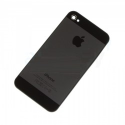 zad_krishka_iphone-5-black