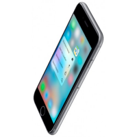 iPhone 6S Space Gray 64 Gb RFB