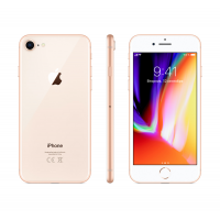 iPhone 8 Plus 64 Gb Gold