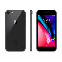 iPhone 8 256 Gb Space Gray